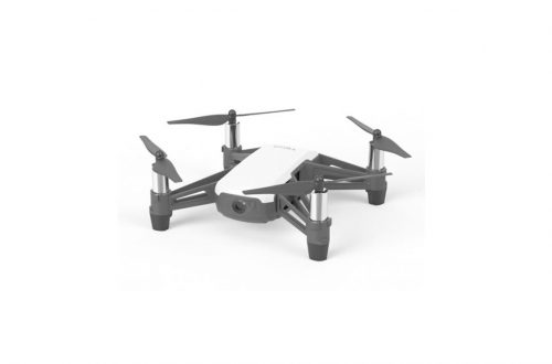 dji-tello-dron