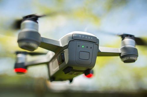 dron-dji-spark
