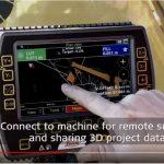 control-maquinaria-leica-video